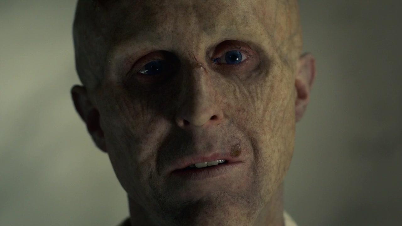 รีวิวหนัง Dracula (2020)