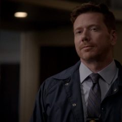 Empire Season 6 screenshot 2