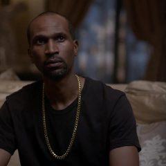 Empire Season 6 screenshot 8