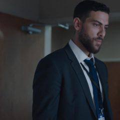 FBI Season 2 screenshot 7