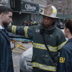 FBI Season 2 screenshot 8