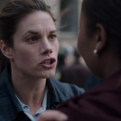 FBI Season 2 screenshot 9
