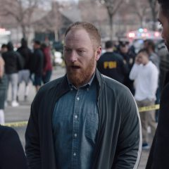 FBI Season 2 screenshot 5