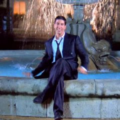 Friends Season 1 screenshot 10
