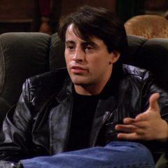 Friends Season 1 screenshot 9