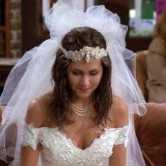 Friends Season 1 screenshot 8