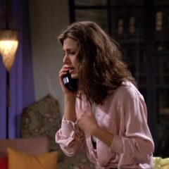 Friends Season 1 screenshot 6
