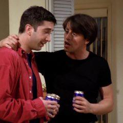 Friends Season 1 screenshot 5