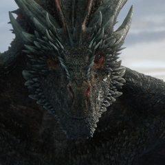 Game of Thrones Season 8 screenshot 6