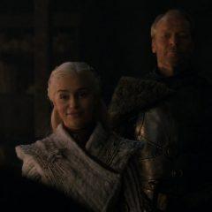 Game of Thrones Season 8 screenshot 7