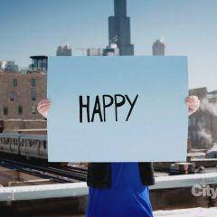 Happy Endings Season 1 screenshot 7
