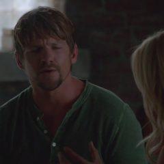 Happy Endings Season 1 screenshot 2