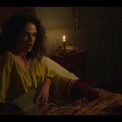 Harlots Season 3 screenshot 2