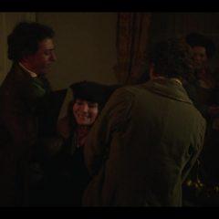 Harlots Season 3 screenshot 3