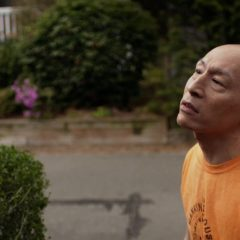Hightown Season 1 screenshot 3