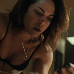 Hightown Season 1 screenshot 4