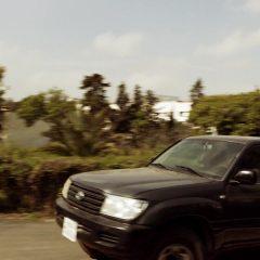 Homeland Season 8 screenshot 7
