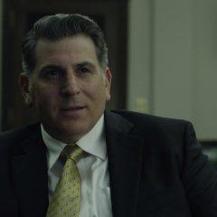 House of Cards Season 6 screenshot 9