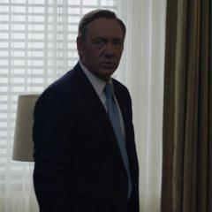 House of Cards Season 6 screenshot 4