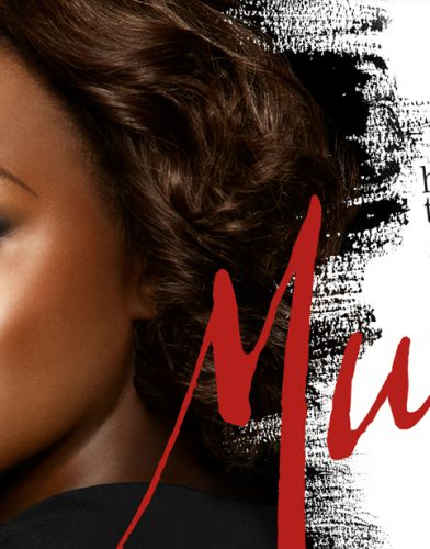 How to Get Away with Murder tv series poster