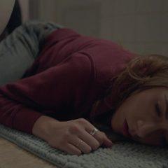 In the Dark Season 1 screenshot 1