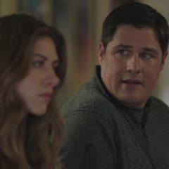 In the Dark Season 1 screenshot 2