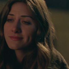 In the Dark Season 1 screenshot 5