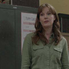 In the Dark Season 1 screenshot 7