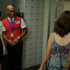 LA to Vegas season 1 screenshot 10