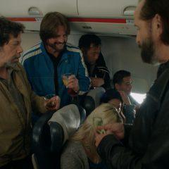 LA to Vegas season 1 screenshot 9