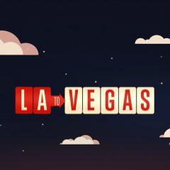 LA to Vegas season 1 screenshot 1