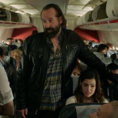 LA to Vegas season 1 screenshot 3