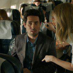 LA to Vegas season 1 screenshot 4