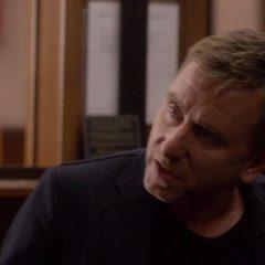 Lie to Me Season 3 screenshot 1