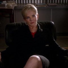 Lie to Me Season 3 screenshot 3