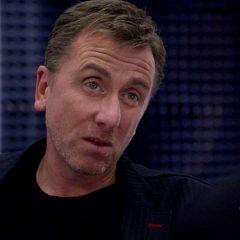 Lie to Me Season 3 screenshot 4