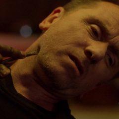 Lie to Me Season 3 screenshot 5