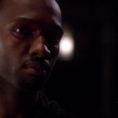 Lie to Me Season 3 screenshot 7