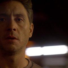 Lie to Me Season 3 screenshot 8