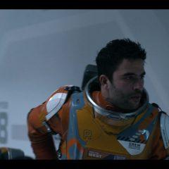 Lost in Space Season 2 screenshot 10