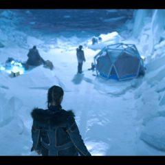 Lost in Space Season 2 screenshot 3
