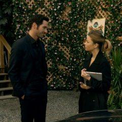 Lucifer season 1 screenshot 1