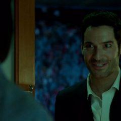 Lucifer season 1 screenshot 10