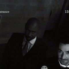 Lucifer season 1 screenshot 3