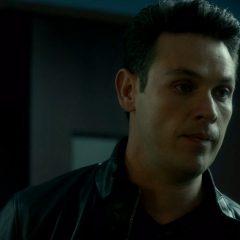 Lucifer season 1 screenshot 4