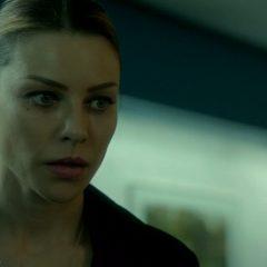 Lucifer season 1 screenshot 5