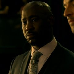 Lucifer season 1 screenshot 8