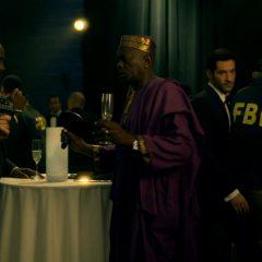 Lucifer season 1 screenshot 9