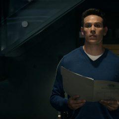 Lucifer season 2 screenshot 10