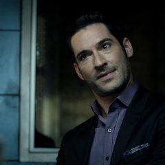 Lucifer season 2 screenshot 5